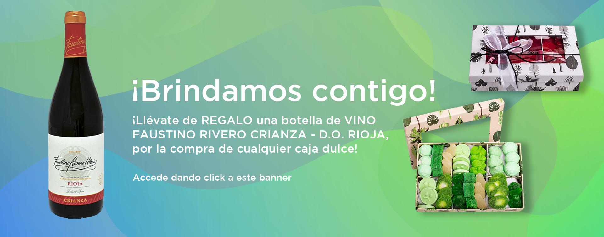 Banner gologuinda 3