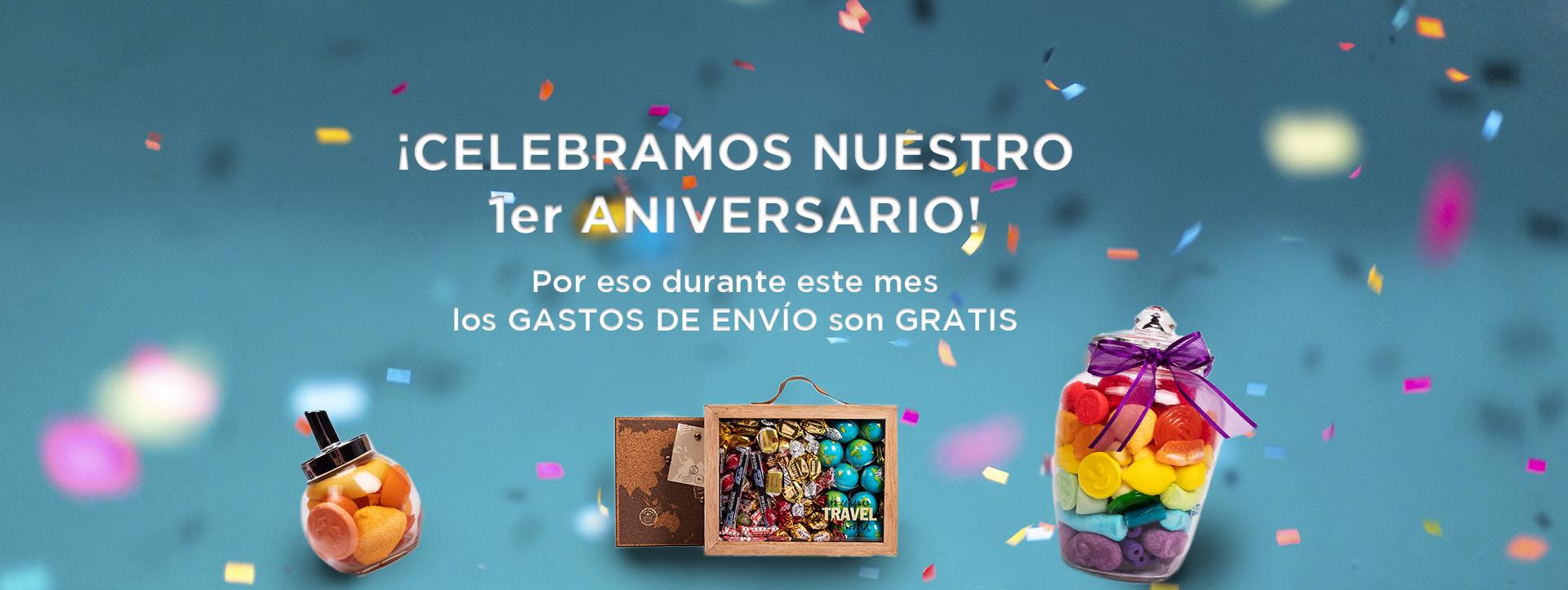 banner aniversario (2)