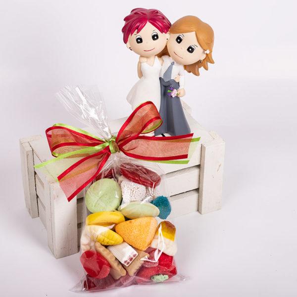 detalle-original-boda-novias-figurita